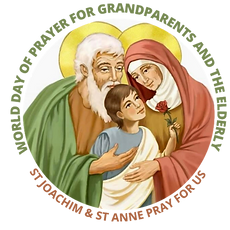 world day of prayer for grandparents.png