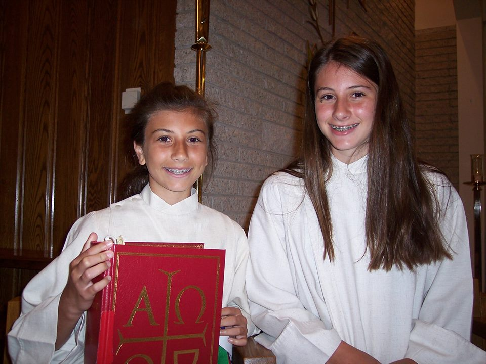 altar server3