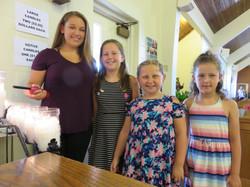 kids festa 2017 church 3