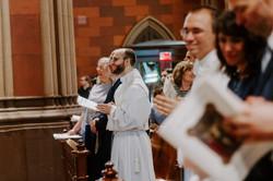 sam ordination3