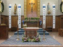 Easter Altar Cover 2019.JPG