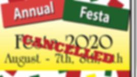 festa 2020 cancelled.jpg