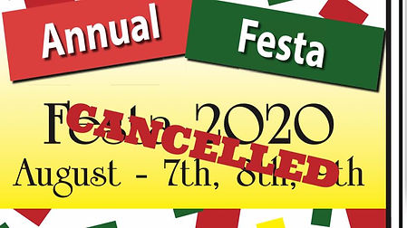 festa 2020 cancelled.jpg