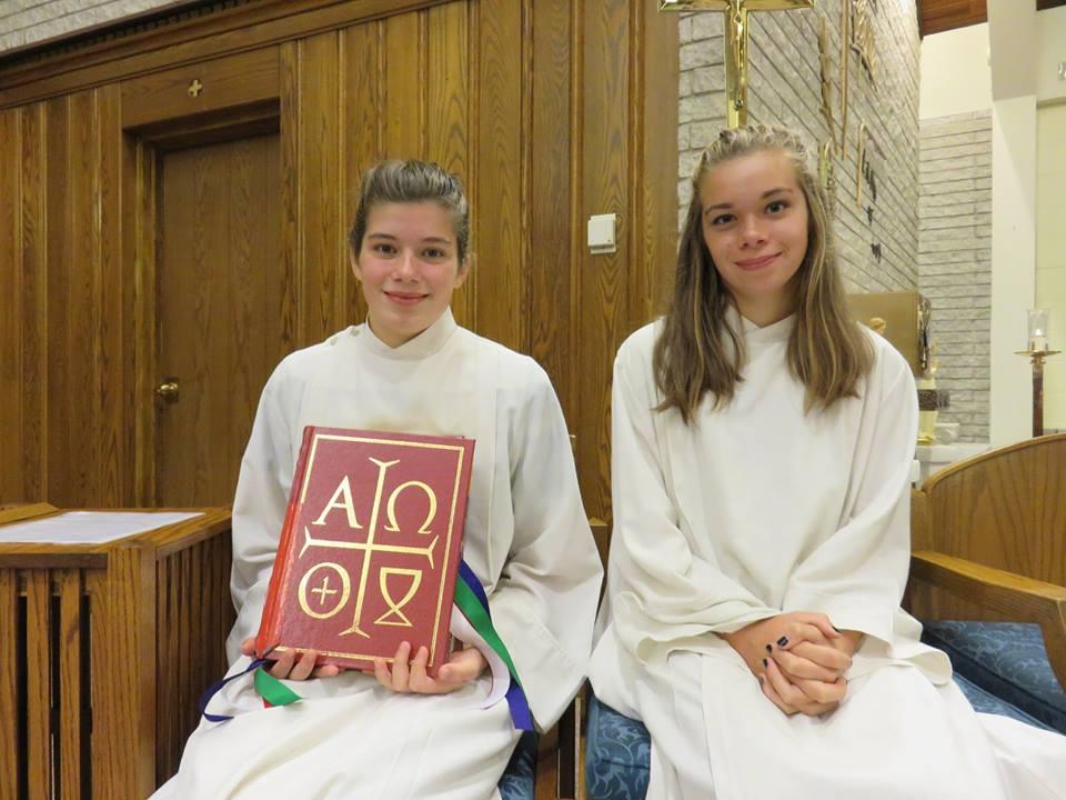 altar server2