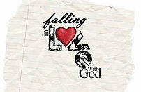 falling in love with god 2.jpg
