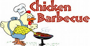 chicken barbeque.jpg