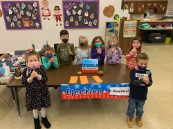 nursery school votes 2020 1