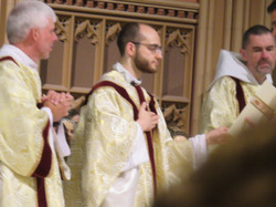 Father Sam Bellafiore 1st mass (15)