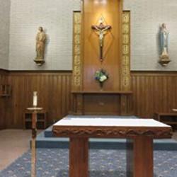 Festa Altar 2017