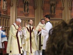 Father Sam Bellafiore 1st mass (94)