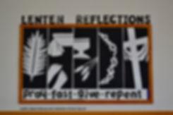 bulletin board2.jpg