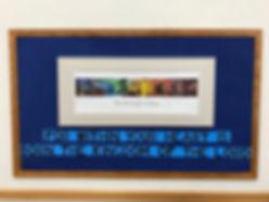 bulletin board 1.jpeg