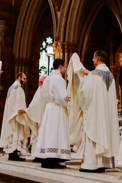 sam ordination11