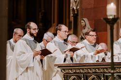 sam ordination6