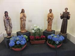Easter Altar 2017 (11)