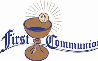 First communion graphic.jpg