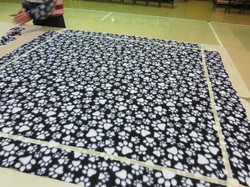 Blankets City Mission 11-9 (6)
