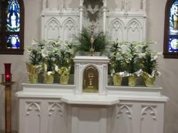 Easter Sunday St M 2017 (7)