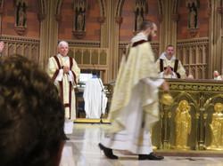 Father Sam Bellafiore 1st mass (13)