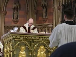 Father Sam Bellafiore 1st mass (58)