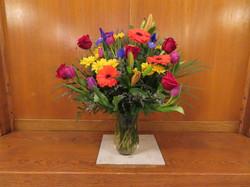 Beautiful Flowers Feb 1 2020IMG_2486 (1)