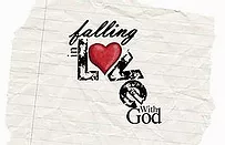 falling in love with god 2.webp