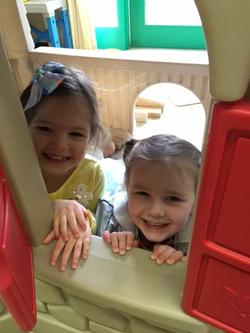 two cuties january 31 2017