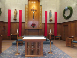 Pentecost Sunday 2021 4