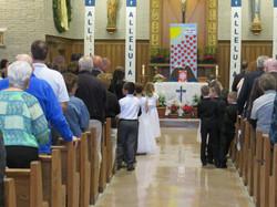 1st communion april 29 2017 (4)