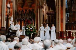 sam ordination2