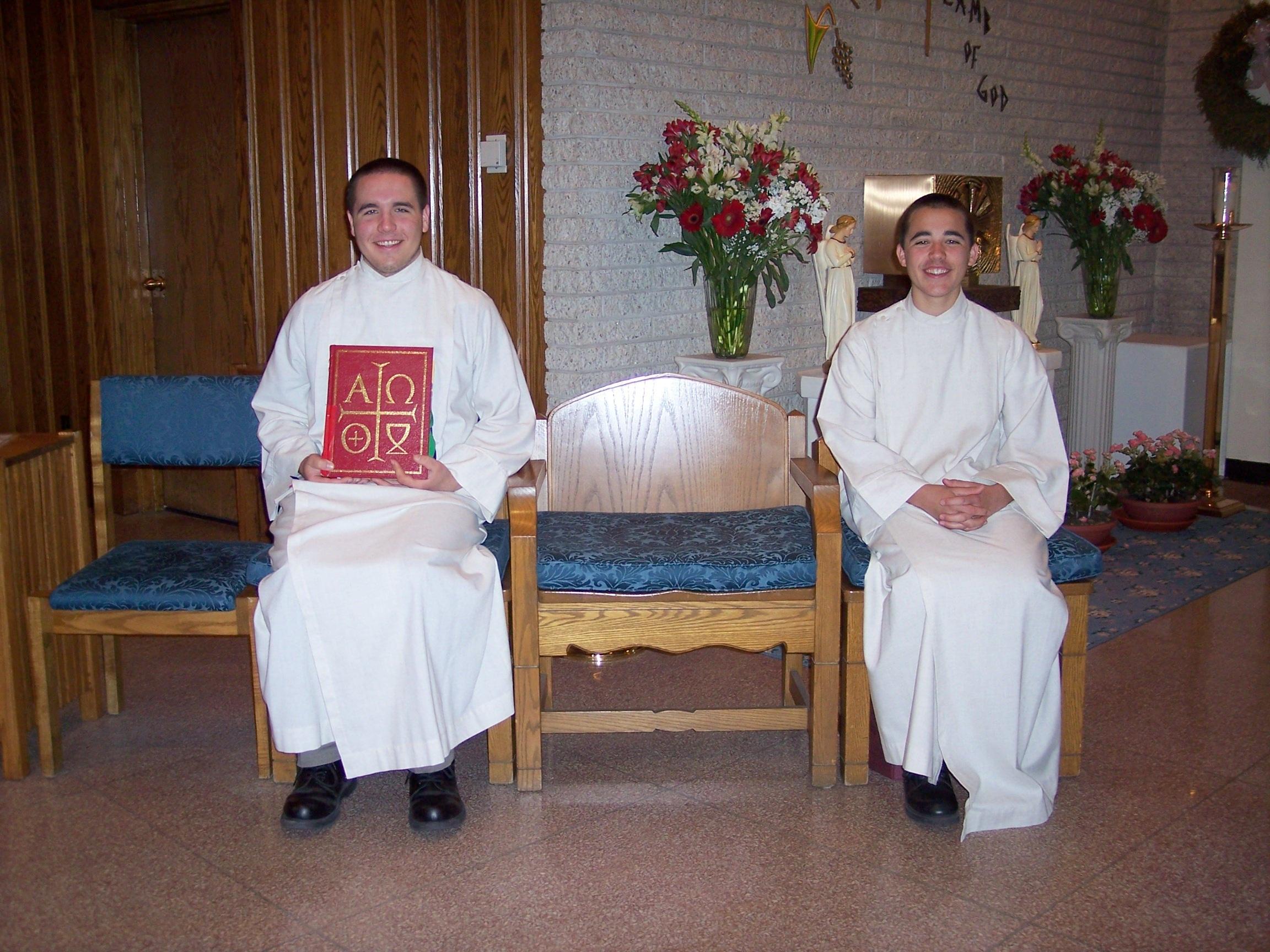 Altar Servers2