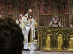 Father Sam Bellafiore 1st mass (12)