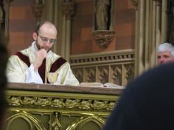 Father Sam Bellafiore 1st mass (71)