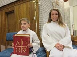 altar server1