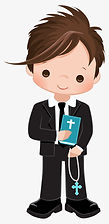 first communion boy.jpg