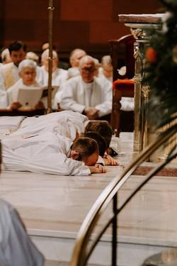 sam ordination9