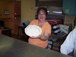 pie baking009