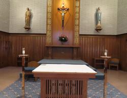altar rosary june 2021 5