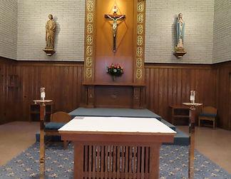 altar rosary june 2021 5.JPG