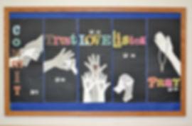 bulletin board2.jpeg