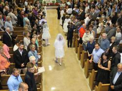1st communion April 30 2017 (20)
