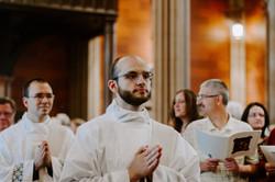sam ordination4