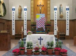 1st communion April 30 2017 (9)