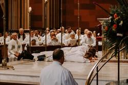 sam ordination8
