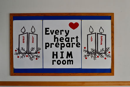 Bulletin Board advent.jpeg