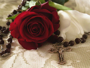 rosary and rose.jpg