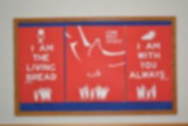 bulletin board1.JPG