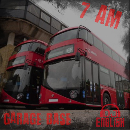 7 A M Out Now