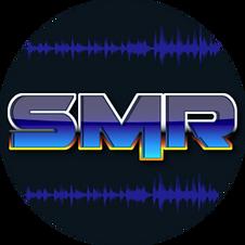 SMR-Logo-Rd-300.png