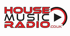 House Music Radio Logo.jpg